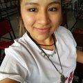 Yesica F.
