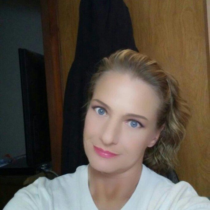 Shelley G.