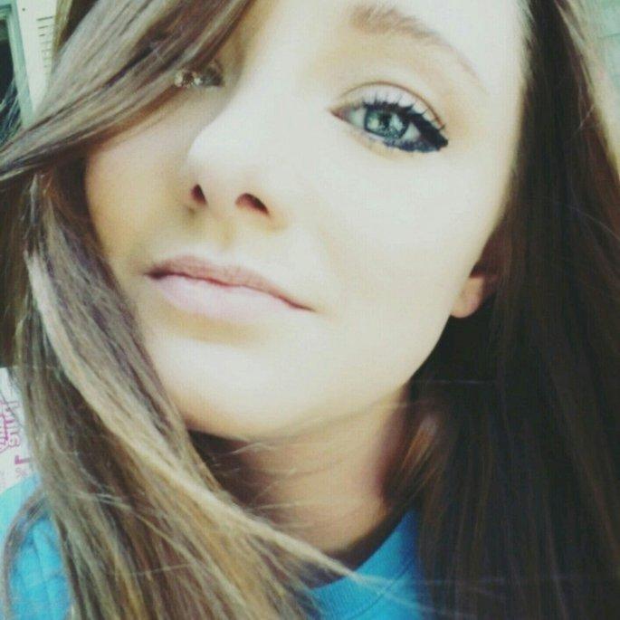 Caitlyn l.