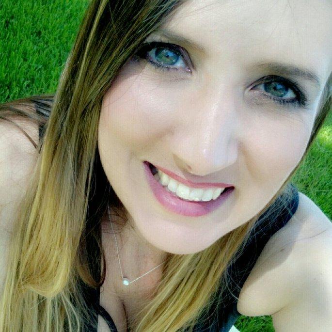Melinda S.