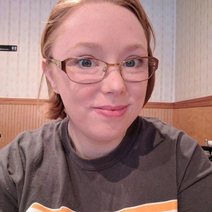 Kelly W.