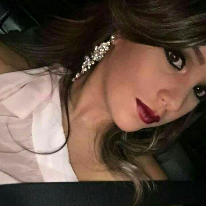Fernanda S.