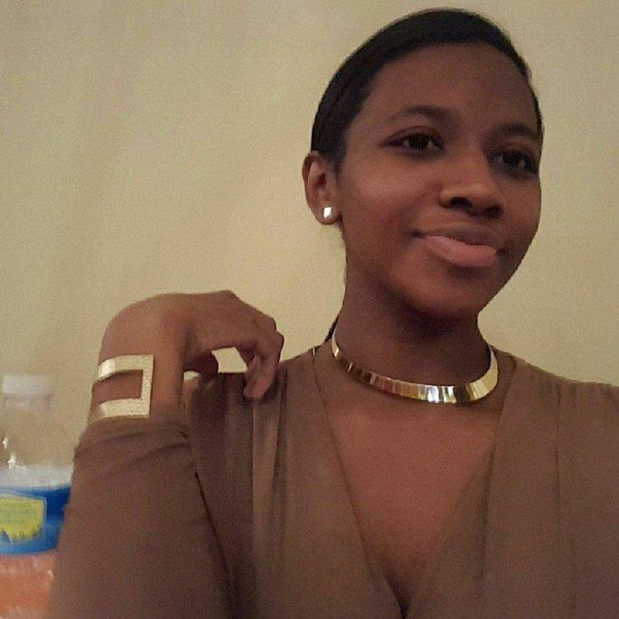 Elli-Aisha S.