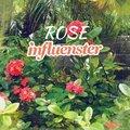 Rose M.