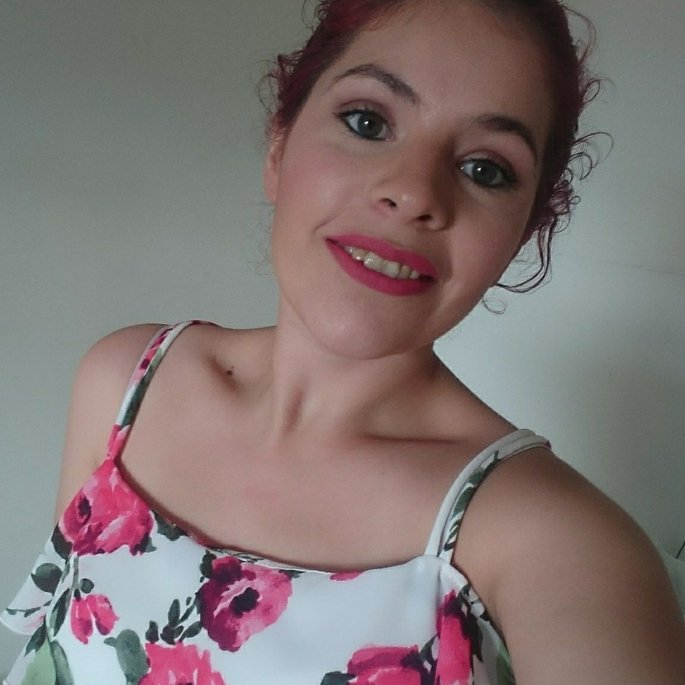 Estefania B.