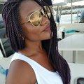 Ebony K.
