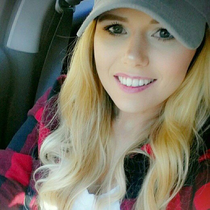 Tiffany P.