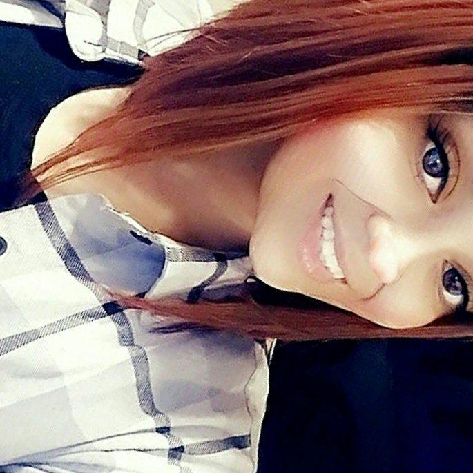 Christina B.