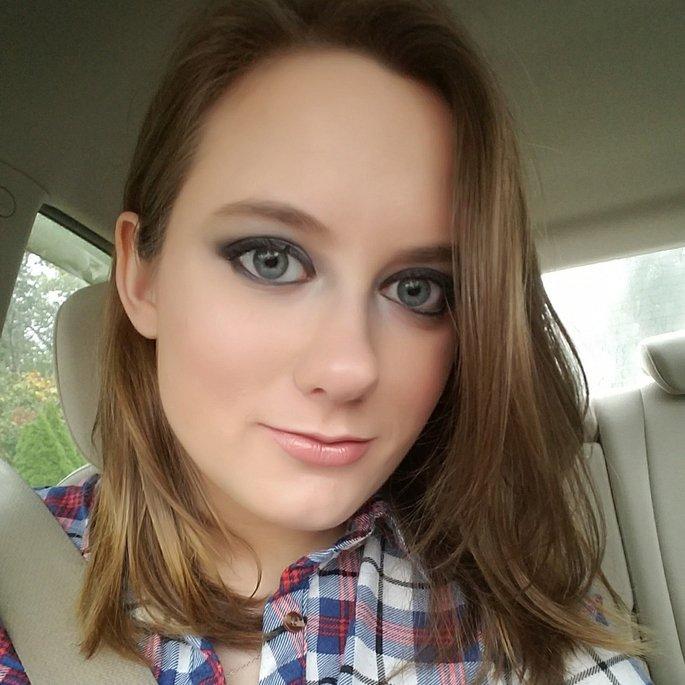 Kristie H.