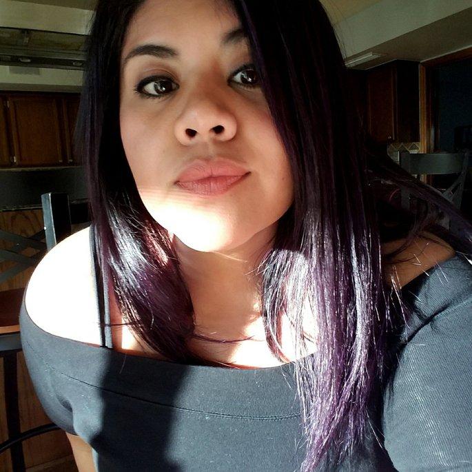 Maricela A.