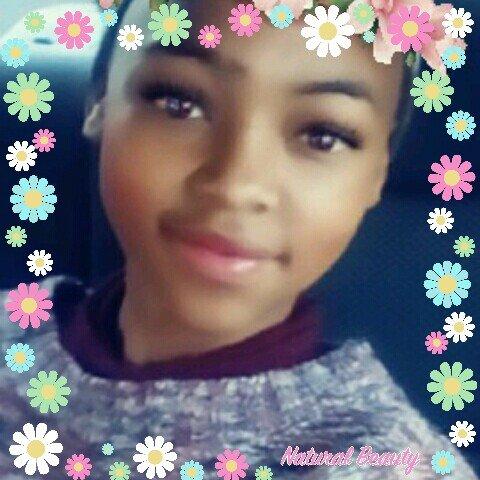 Thanisha M.