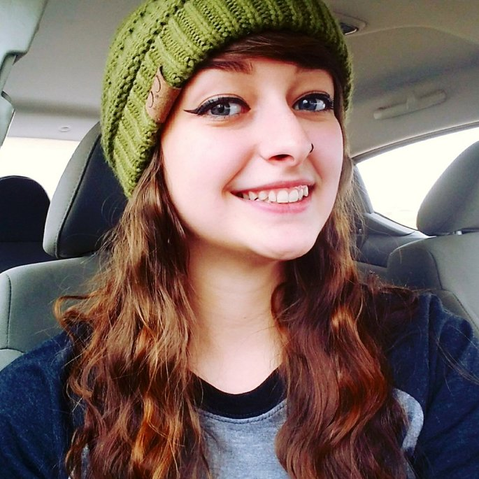 Abby M.