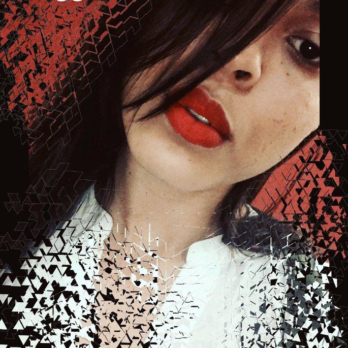 Aaliyah A.