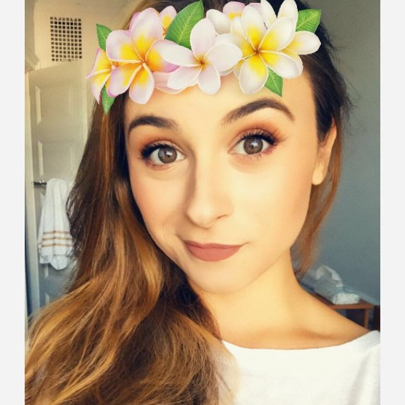 Lily V.