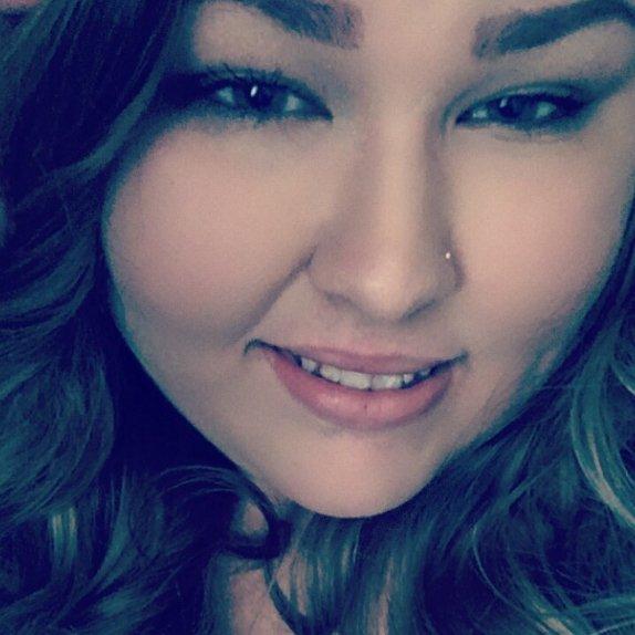 Ashley Y.