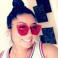 Selena H.