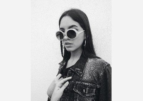 Valentina H.