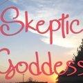 Skeptic G.