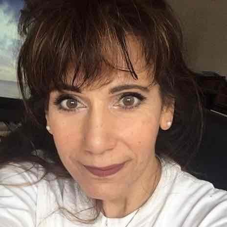 Mimi L.