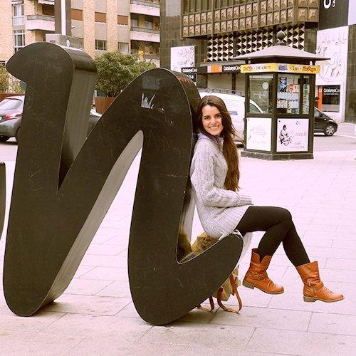 Nuria S.