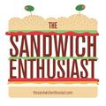 The Sandwich Enthusiast 🍔.