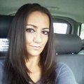 Melyssa M.