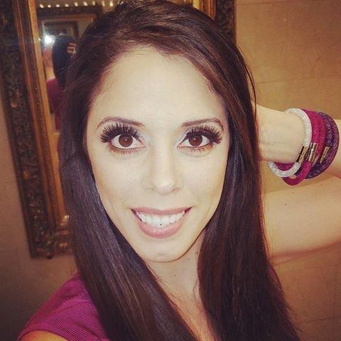 Maritza b.