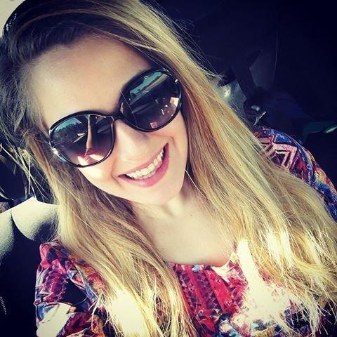 Brittany B.