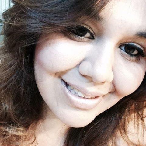 Mariah S.