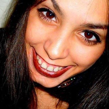 Loredana-Ioana N.