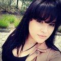 Kassandra P.