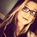 Chelsey K.