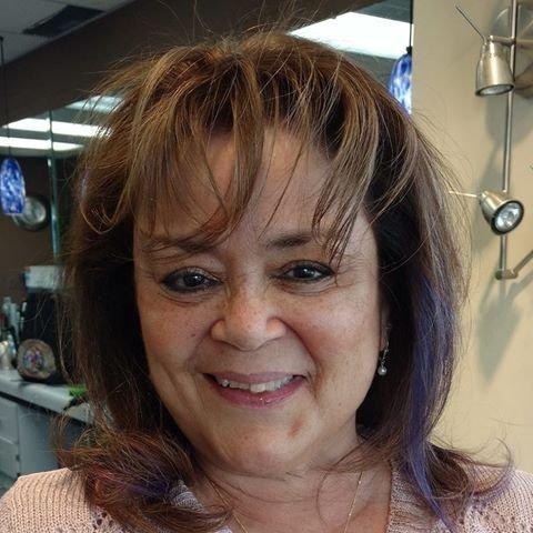 Sandra Naveda B.