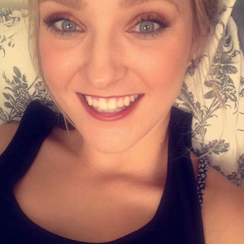 Hayley E.