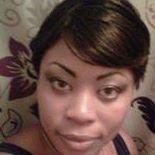 Lea Redbonewidehips P.