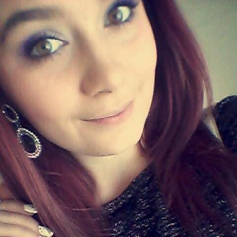 Brittanyy G.