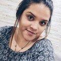 Luciana P.