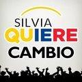 Silvia R.