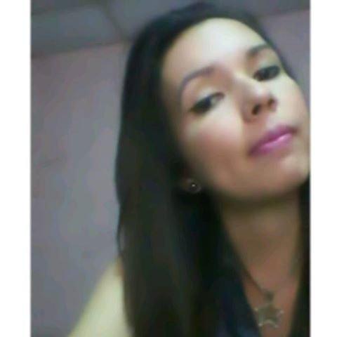 Ana Gabriela M.
