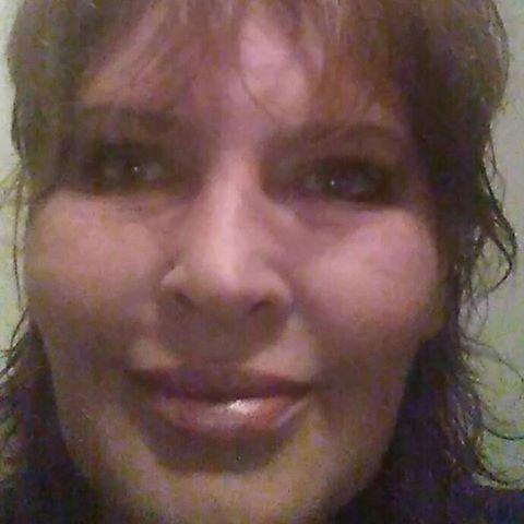 Jenn R.