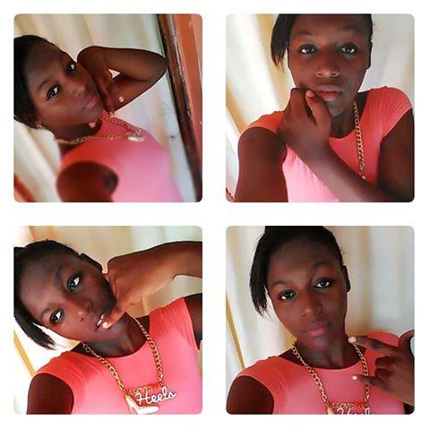 Trini B.