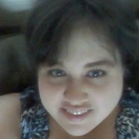 Melissia D.