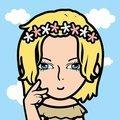 Mileyah L.