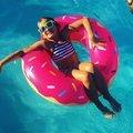 Summer B.