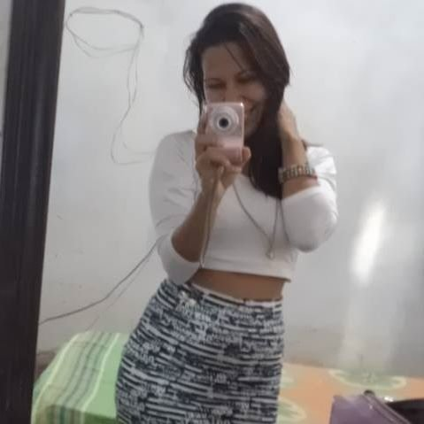Jardenia P.