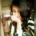 Ashna S.