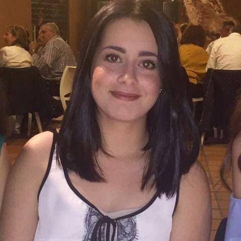 Marta B.