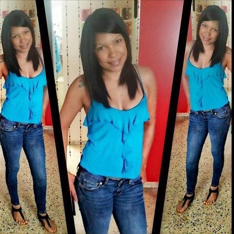 Yadira M.