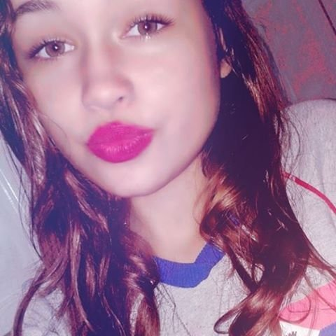 Mylena C.