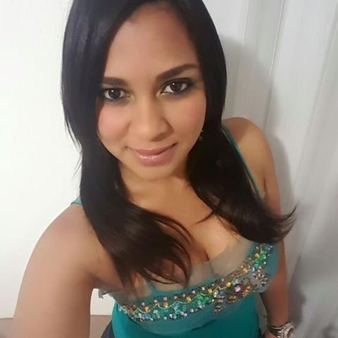 Anyaris R.